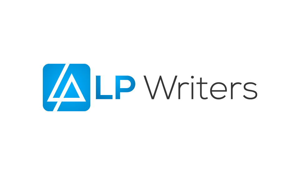 LP writers
